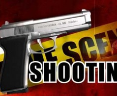 Agard resident nursing multiple gunshot wounds | St Lucia News