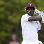 ESPN Caribbean presents LIVE Coverage of the West Indies in New Zealand!