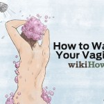How To Wash Your Vagina | Health | How To