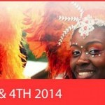 Dominica's Carnival 2014 calendar of events