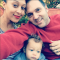 Tamera Mowry Tearfully Discusses The Hate She's Received For Being In An Interracial Marriage