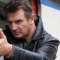 Taken 3 Trailer | Don't take my Daughter's Virginity | Parody | MUST WATCH VIDEO