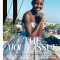 Lupita Nyong'o, Oprah, Jennifer Lawrence + More  For W Magazine February 2014