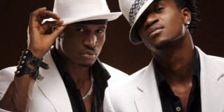 Update on reported P-Square break up | Member speaks up
