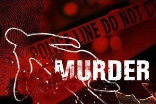 St. Lucia Records Homicide Number 11 | Francis Daniel of Morne Du Don | St Lucia News