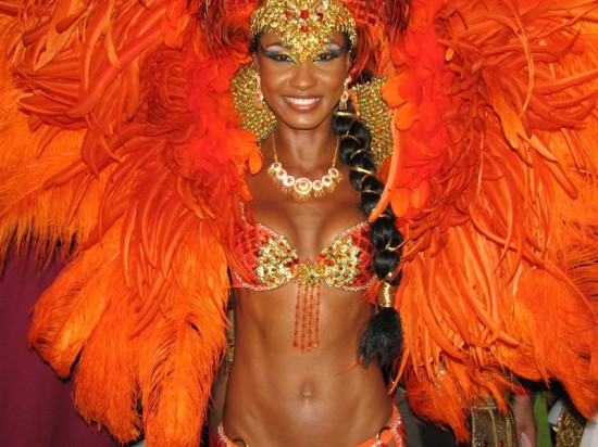 Carnival-Tuesday-Tribe-26-550x412