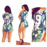 I Got Stylez 2 | Fashion Ideas for Women | send us your dressed up pics damajority@gmail.com