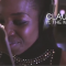 Claudia Edwards ft Mecca – Party All Alone | Drifting Riddim 2014 | VIDEO