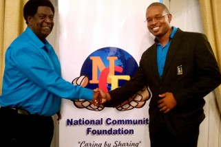 LIME Helps NCF Telethon Towards $250K Target
