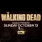 The Walking Dead | Season 5 |Trailer
