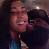 Check Out Rick Ross' New Girlfriend