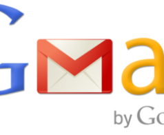 Gmail is down – Google confirms mail service disruption