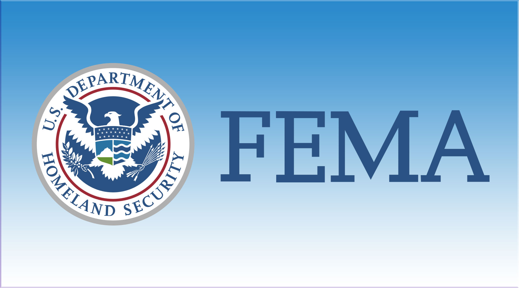 "compare fema and fema aact Grant program comparison mitigation  insurance act of 1968 (nfia, or  ""the act"")  section 1361a of the act, 42 usc 4102a, as."