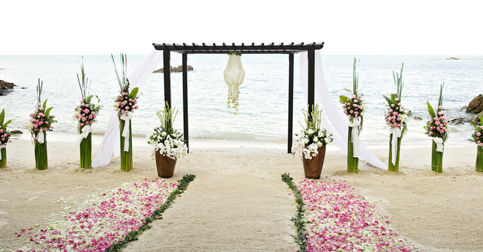 'choose a destination it can be Why choose us learn about our destination wedding planning specialists  you can count on us to be there for you  about us want to learn more.